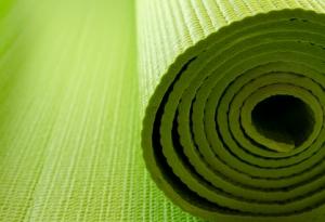 Yoga Mat pic